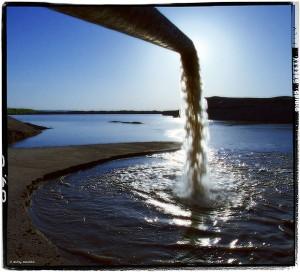 Зачем нужна очистка сточных вод