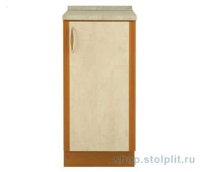 Шкаф - стол