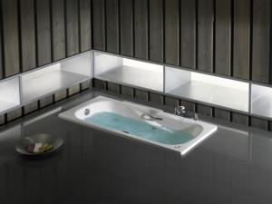 Steel_Bath_2