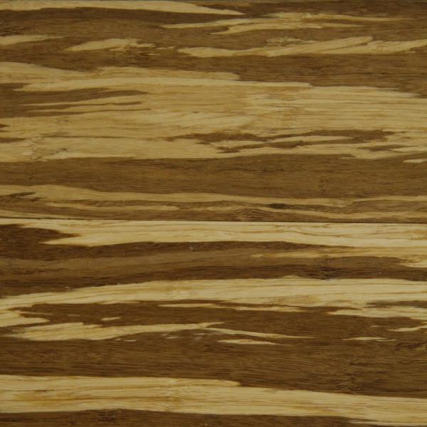 Бамбуковые обои экологически чистые и красивые