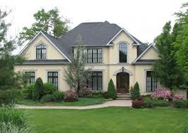 Как продать или арендовать дом?