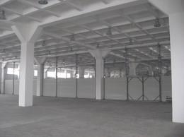 Где лучше всего арендовать складское помещение
