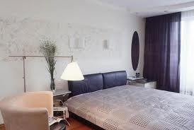 Оформление интерьера вашего дома