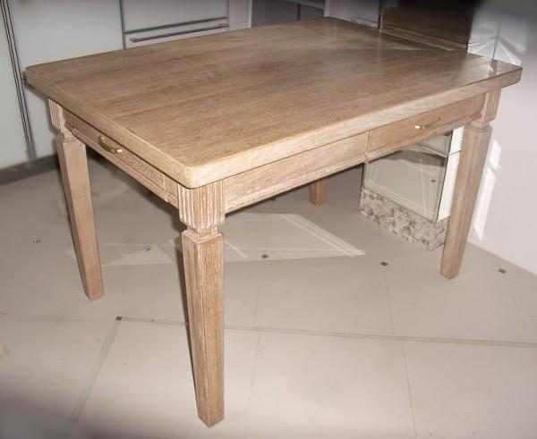 Как выбрать подходящий кухонный стол