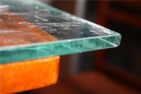 Как просверлить стекло